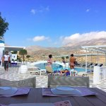 Aegialis Hotel & Spa Foto