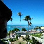 Maceio Atlantic Suites Foto