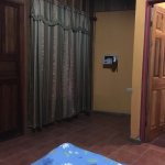 Photo of Hotel Cipreses Monteverde Costa Rica