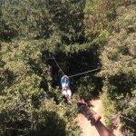 Photo de Sonoma Canopy Tours