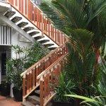 Photo de The Hotel Cairns