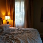 Photo de The Read House Historic Inn And Suites