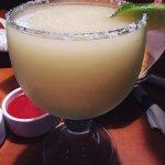 Foto di El Charro Mexican Restaurant