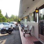 Photo of Greenside Motel