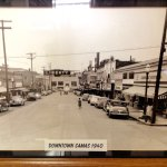 Camas-Washougal Historical Society & Two Rivers Heritage Museum
