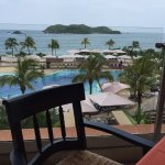 Azul Ixtapa Grand Spa & Convention Center