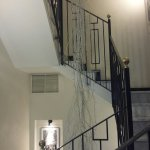 Hotel Lloret Ramblas Foto