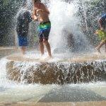 Foto di Parco del lungomare di Charleston