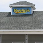 Photo of Spanky's Grille