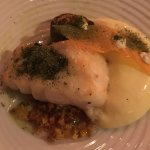 Photo of Restaurante Oro