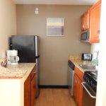 TownePlace Suites Austin Northwest Foto