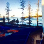Breakfree Grand Pacific Resort Sunshine Coast Foto
