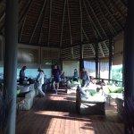 Photo de Manyara Wildlife Safari Camp