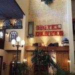 Hotel Denver Foto