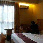 Photo of Hotel Perdana Wisata Bandung