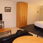 Photo de BEST WESTERN Apollo Bay Motel and Apartments