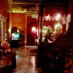 Foto de Al Ponte Antico Hotel