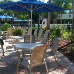 Red Lion Hotel Orlando - Kissimmee Maingate Foto
