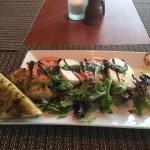 Photo de Panorama Restaurant & Sky Lounge
