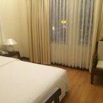 Foto de Royal Hotel Saigon ( Kimdo Hotel)