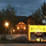 The Bivvi Hostel Foto