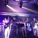 Photo de Viale Cataratas Hotel