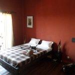 Photo de Hotel Niaouly
