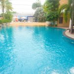 Photo de The Lapa Hua Hin Hotel