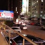 Foto de São Salvador Hotéis e Convenções