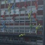 Bild från Hyatt Regency Dusseldorf
