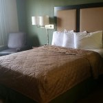 Photo de Extended Stay America - Austin - Southwest