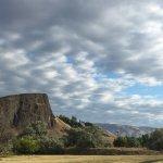 Foto de Hells Gate State Park