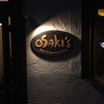 Billede af Osaki's Sushi & Japanese