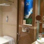 Foto de Byblos Hotel Dubai