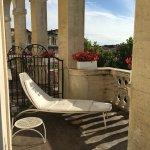 Photo de Grand Hotel Palace
