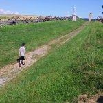 Foto de Antietam National Battlefield