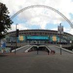 Webley Stadium