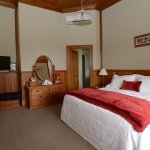 Villa Heights Bed and Breakfast Foto