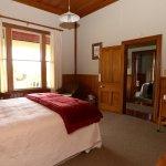 Egmont Bedroom