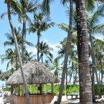 Photo of Lago Mar Resort and Club