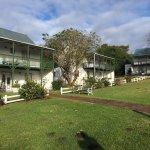 Foto de Belvidere Manor
