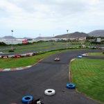 Foto de Karting Club Tenerife