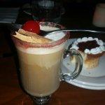 Foto de Captain Tony's Restaurant Bar