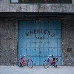ภาพถ่ายของ Wheeler's Yard