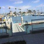 Photo of Jolly Roger- Oceanside