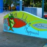 Foto de Muddy's Playground