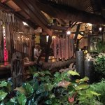 Foto de Kalui Restaurant