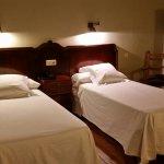 Photo of Hotel Caldas