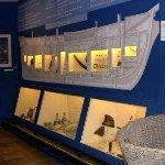 Photo de Le Musee Maritime de Nouvelle-Caledonie