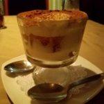 Foto de Villa Italia Restaurante Italiano